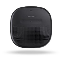 SL-MICRO SoundLink Micro Bluetooth Speaker