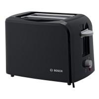 Bosch TAT3A0133G