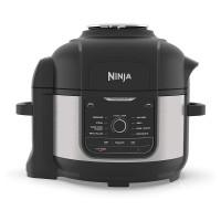 Ninja OP350UK