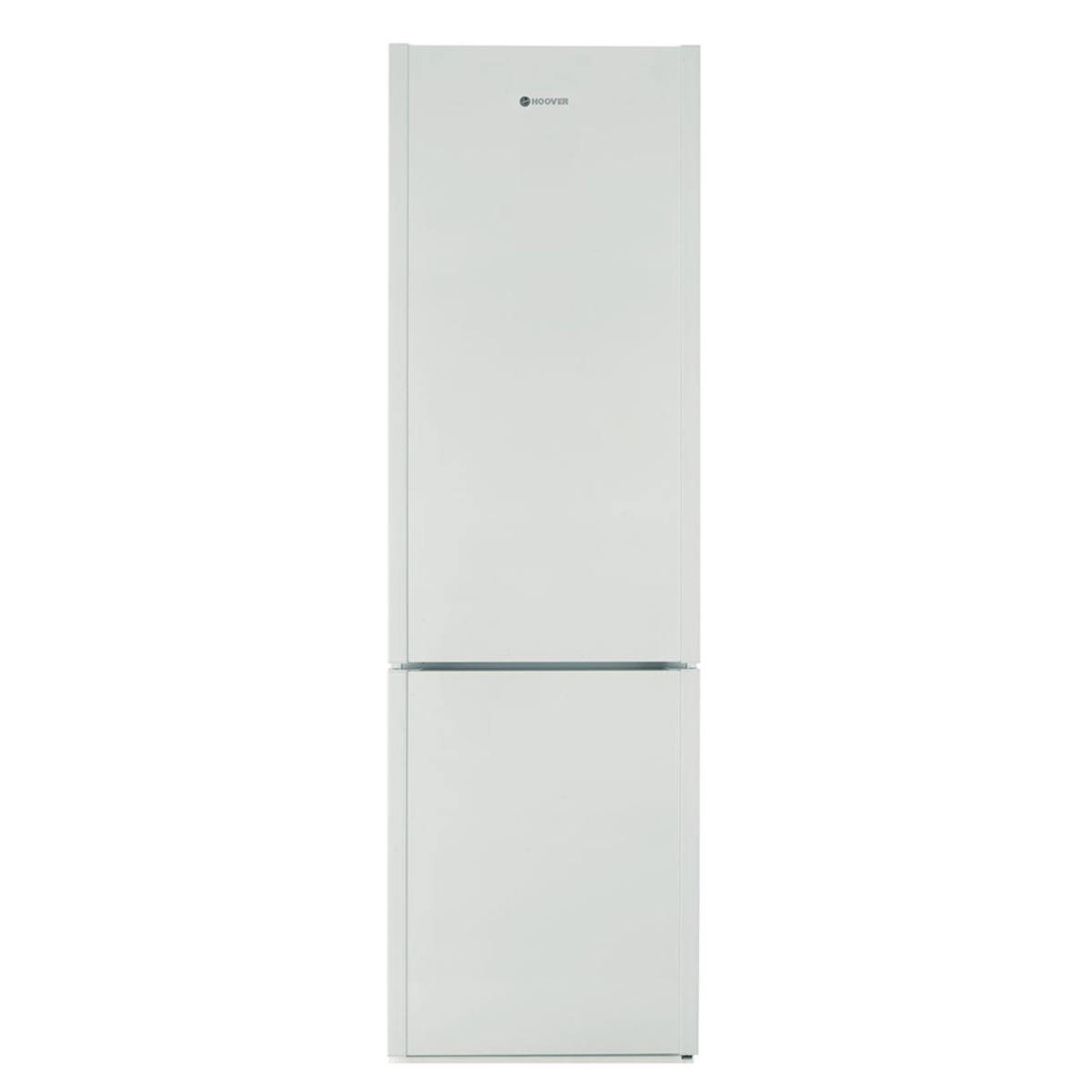 Hoover Hvbfp6182w Frost Free A Rated Fridge Freezer