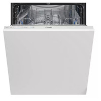 DIE2B19UK 13 Place Setting Fully Integrated Dishwasher