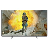 "TX-43FX650B 43"" HDR 4K Ultra HD Smart TV"