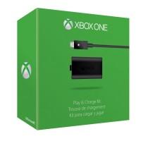 Microsoft S3V-00003