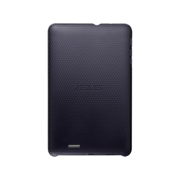 Compare retail prices of ASUS Black Spectrum Cover for Asus ME172 Memo Pad 7 Tablet to get the best deal online