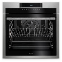 BPE642020M SenseCook 71L Built In Electric Oven