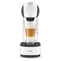 Krups KP170140 (coffee makers)
