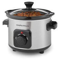 Morphy Richards 460300